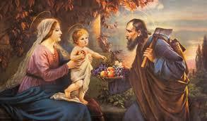 Jednostka, rodzina i katolickie społeczeństwo wspólnotowe