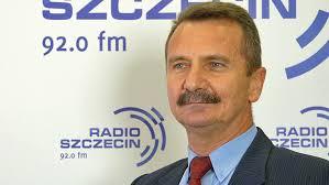 Stefan Oleszczuk: Bez pracy nie ma kołaczy