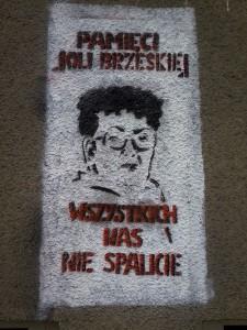 800px-Jolanta_Brzeska_graffiti