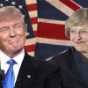 Donald-Trump-Theresa-May-UK-Prime-Minister-President-560877