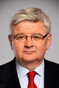 Joschka Fischer pic