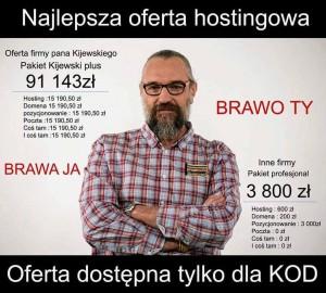 Kijowski wał