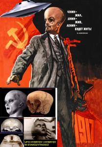 Lenin-por-Viktor--ufo02