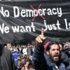 Nie-dla-demokracji-my-chcemy-tylko-islamu