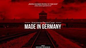Niemieckie-obozy-śmierci 1