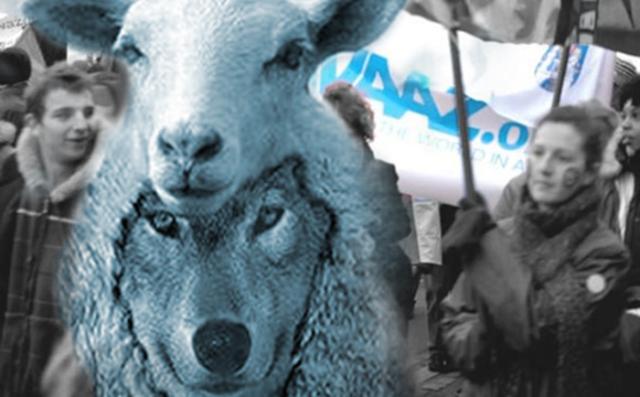 Avaaz: ruskie przejęły fejsbuka