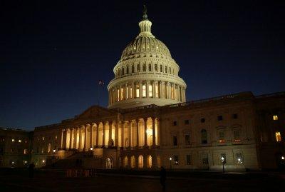 Co i jak może partia rządząca? Bierzmy przykład z USA