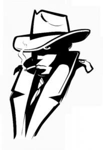 gangster-psd94539