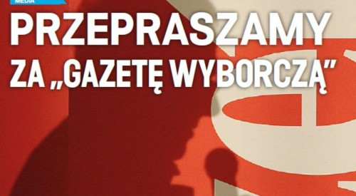 Ewa Siedlecka: chaos prawny na nieznaną skalę