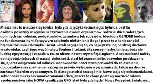 hybryzyzacja-ufo-cywilizacj