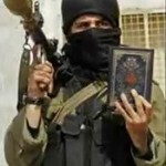 islamski terrorysta fot coolfundam3ntalist  flickr