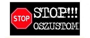 lagiewniki_stoposzustom