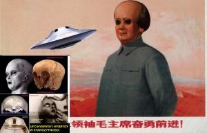 mao-ufo02