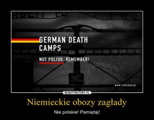 niemieckie obozt śmierci 2