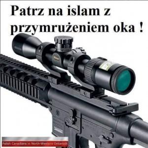 patrz na islam