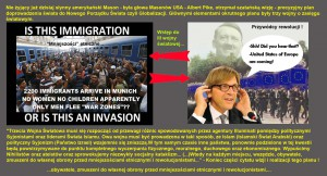 plan-inwazji-masonow