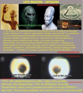 ufo-oko-film-adres02inne
