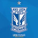 Piłkarz zwolennikiem Bandery??? Lech Poznań…