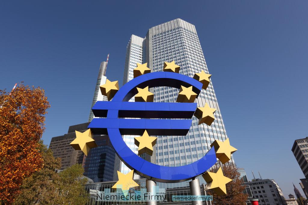 Malwersacje w Funduszu Gwarancyjnym UE