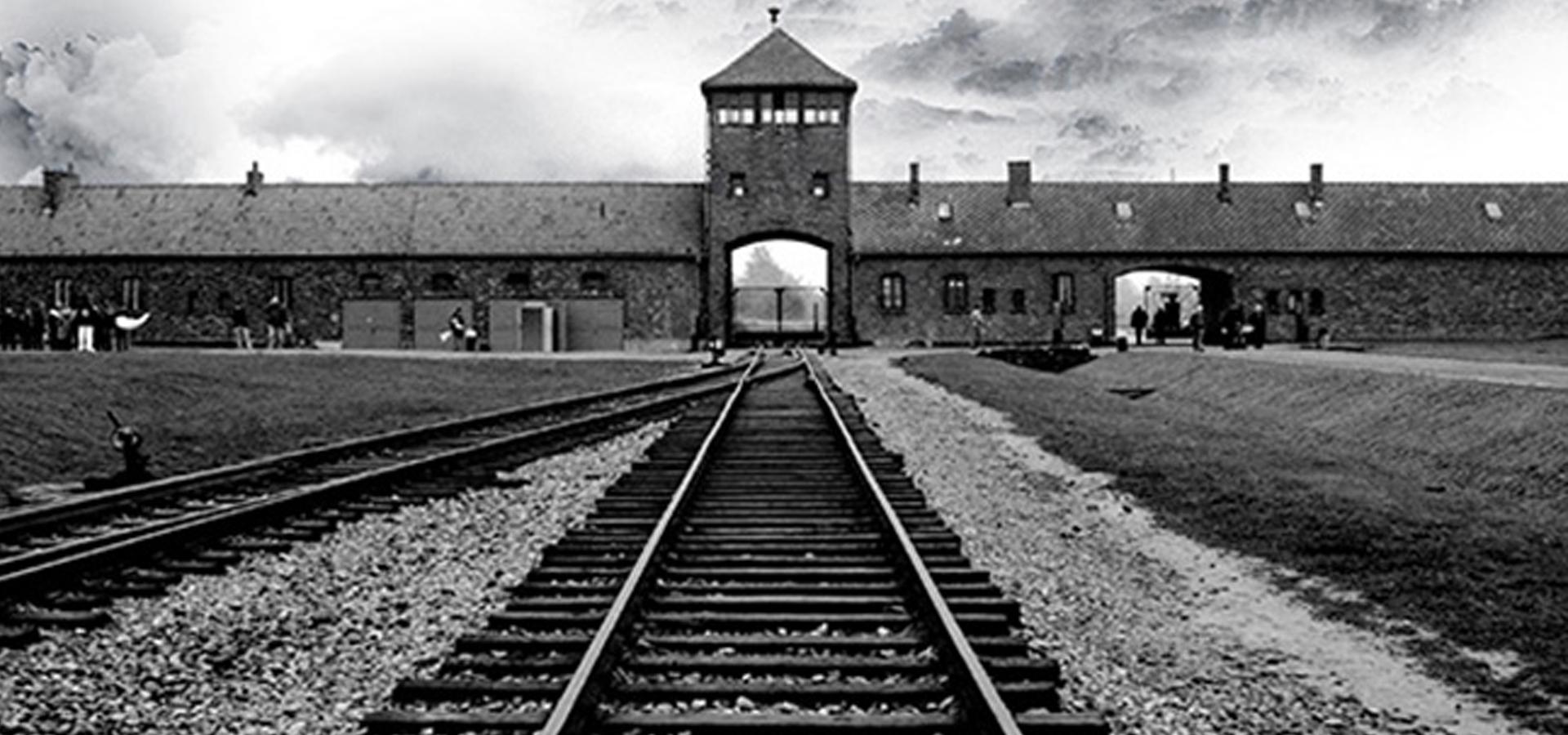 Niemieckie obozy zagłady