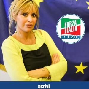 Alessamdra Mussolini