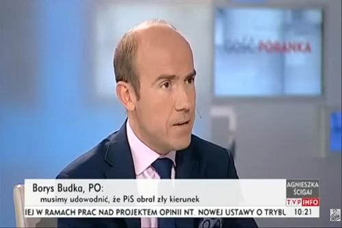 Borys-Budka-w-TVP-Info