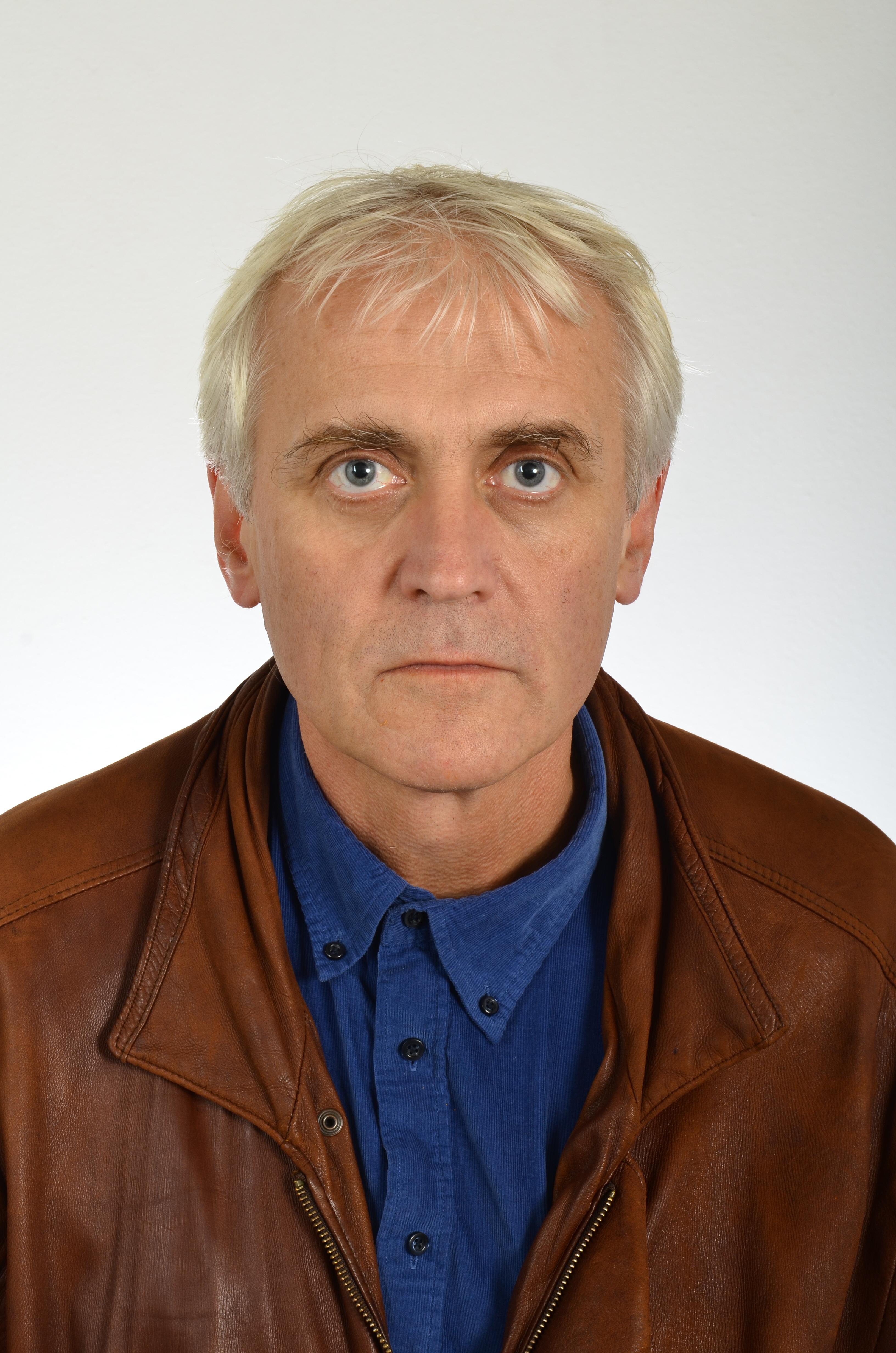 Bogusław Leśnodorski człowiekiem Wojciecha Kostrzewy
