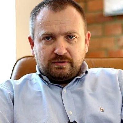 Strumiński
