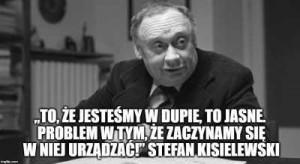 kisielewski-wciaz-aktualny