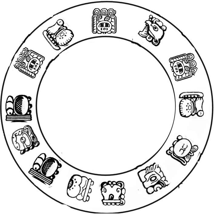 Zaklęty krąg