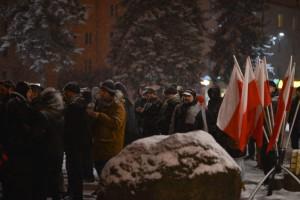protest 05.02.2017 fot.Mariusz Kiryła (14 z 67)