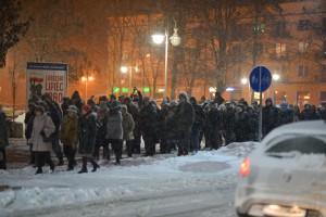protest 05.02.2017 fot.Mariusz Kiryła (24 z 67)