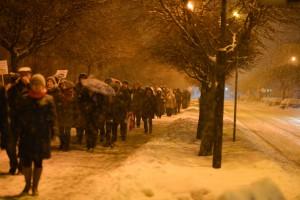 protest 05.02.2017 fot.Mariusz Kiryła (27 z 67)