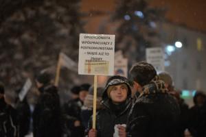 protest 05.02.2017 fot.Mariusz Kiryła (50 z 67)
