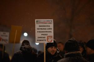 protest 05.02.2017 fot.Mariusz Kiryła (51 z 67)