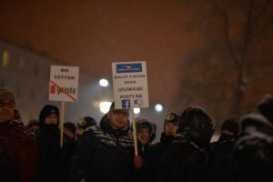 protest 05.02.2017 fot.Mariusz Kiryła (53 z 67)