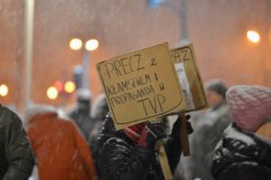 protest 05.02.2017 fot.Mariusz Kiryła (54 z 67)