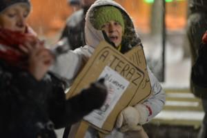protest 05.02.2017 fot.Mariusz Kiryła (55 z 67)