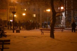 protest 05.02.2017 fot.Mariusz Kiryła (65 z 67)