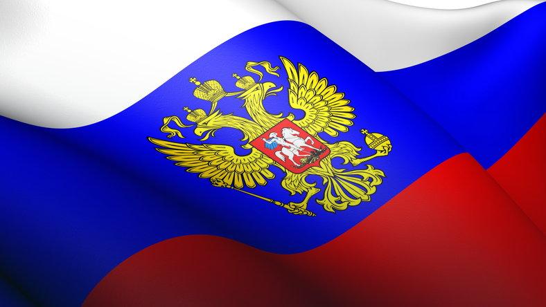 Rosyjska geopolityka w świecie