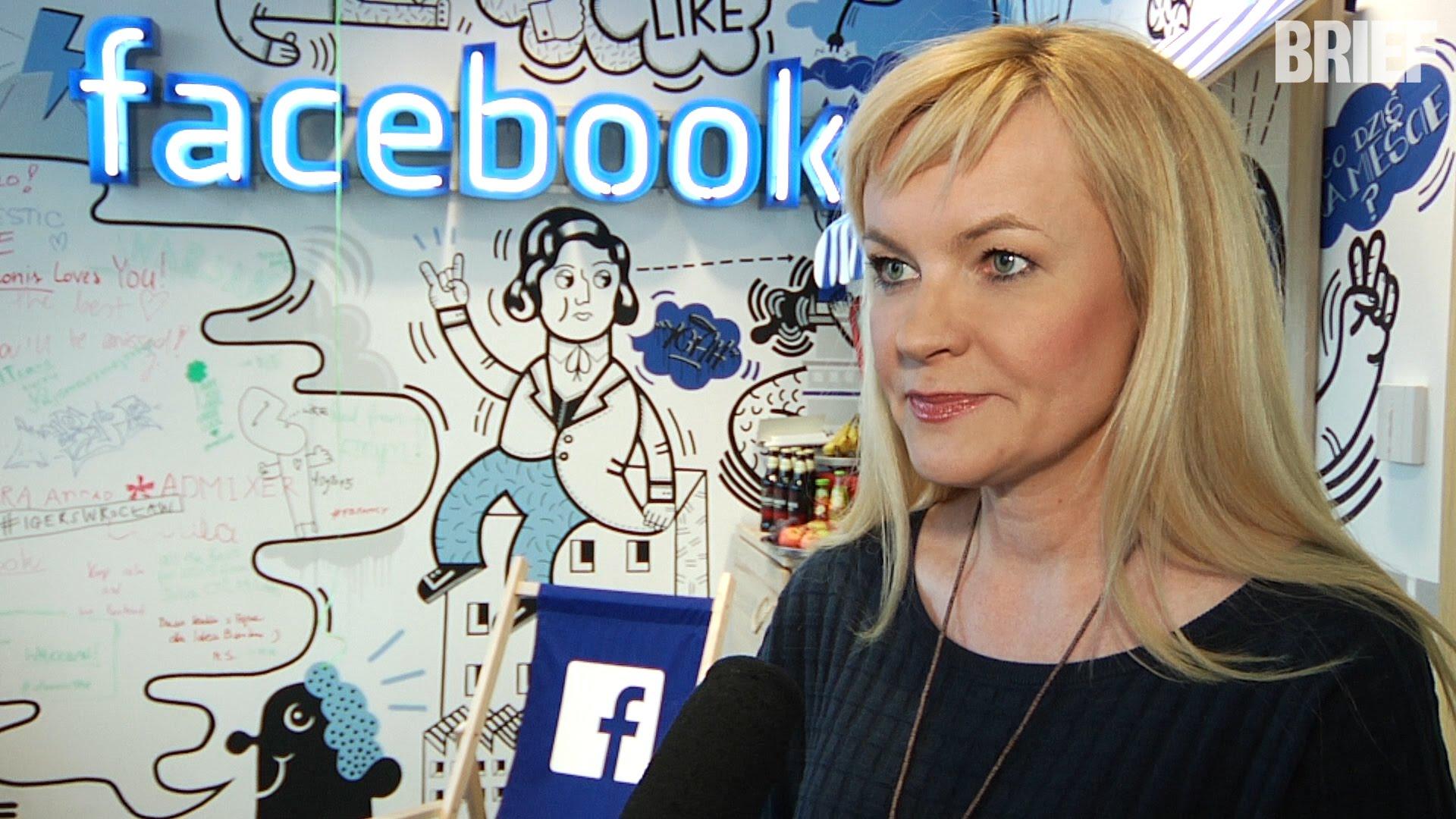 Lewacki terror na facebooku – czyżby koniec?