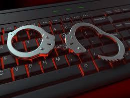 Czy prokurator zajmie się tą sprawą? Atak lewackich hejterów na facebookową grupę wspierającą Prezydenta i PiS