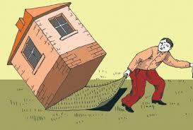 Przekształcenie wieczystego w prawo własności obejmie wszystkie nieruchomości mieszkaniowe?