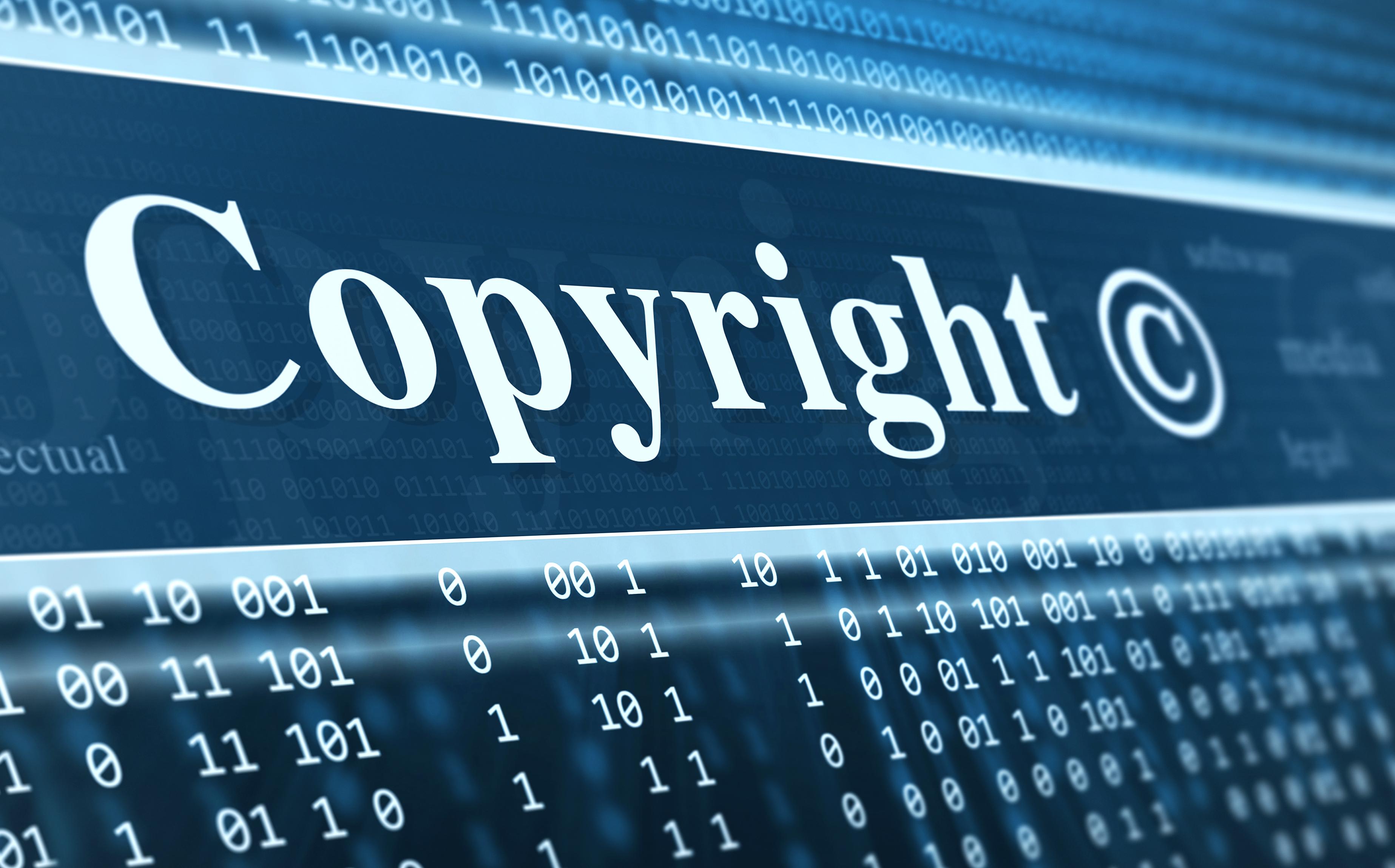 Jak zrodziła się reforma praw autorskich w UE?