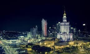 Czy uchwała ws. referendum dotycząca zmiany granic Warszawy zostanie uchylone?