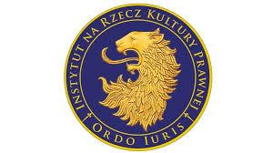 Sejm ułatwił procedurę orzekania o śmierci mózgu. Wbrew argumentom świata nauki