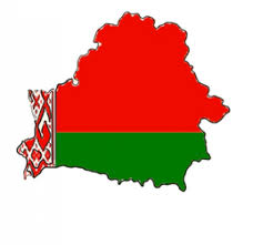 Białoruska opozycja przeciw ustawie antypasożytniczej