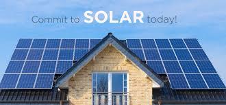 Nowe elastyczne panele słoneczne