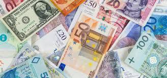 Europa przyspiesza eliminację papierowych pieniędzy