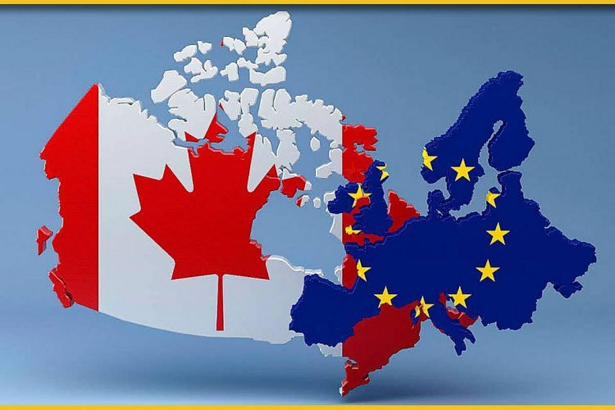 CETA – dzisiaj głosowanie w Parlamencie Europejskim